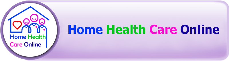 Home Health Care Online